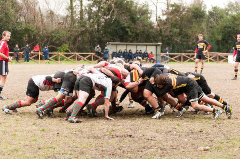 rugby_pesaro_terni_nicola_dalmo_2013-019